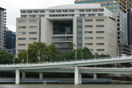 Harry_Gibbs_Commonwealth_Law_Courts_Building[1]