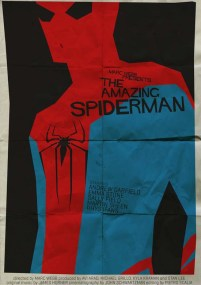 alt-art-poster-amazing-spider-man