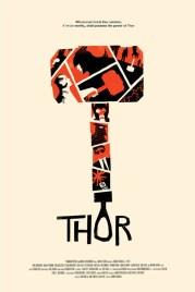alternative-movie-posters-thor