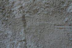 concrete-texture-20