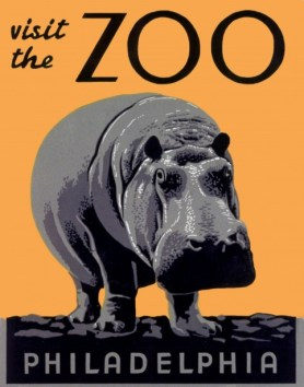 visit-the-zoo-poster