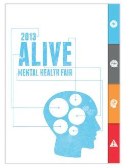 Alive_cover
