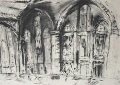 LiverpoolStStation,Sketch7