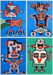 robots_9