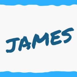 James Nunn