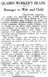 The Sydney Morning Herald Friday 27 March 1936, page 7