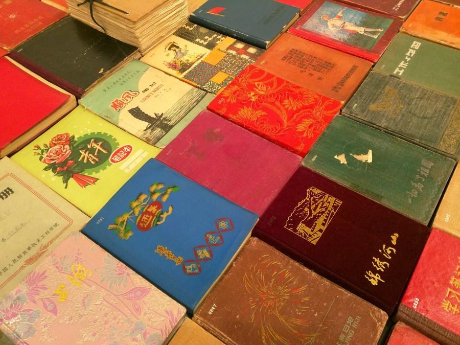 Chinese Bible by Yang Zhichao