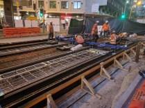 Light Rail 2