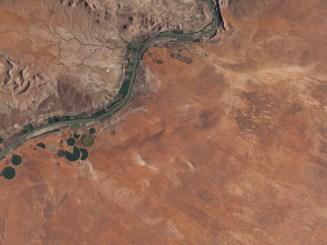 orange-river-full