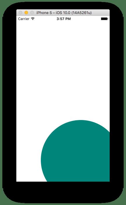Rev-4