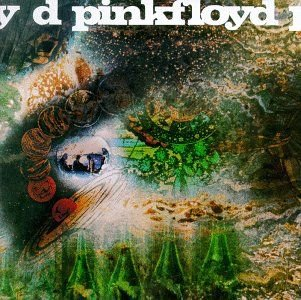 1-pink-floyd-saucerful-of-secrets