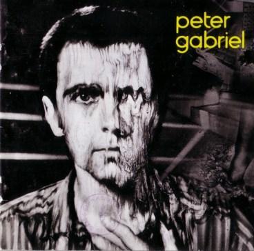 176-peter-gabriel-melt