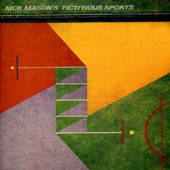 183-nick-mason-fictitious-sports