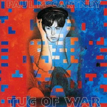 186-paul-mccartney-tug-of-war