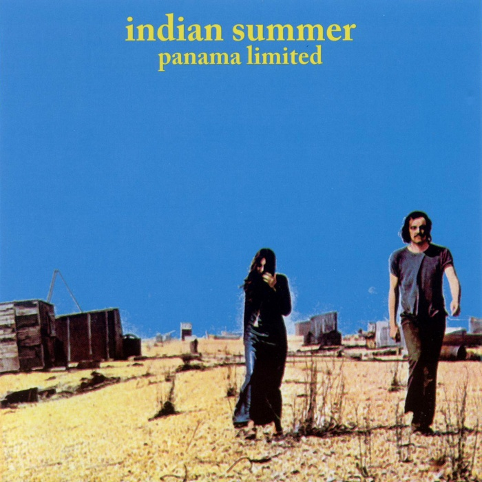 19-panama-limited-indian-summer