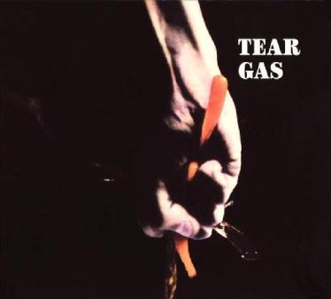 32-tear-gas-tear-gas