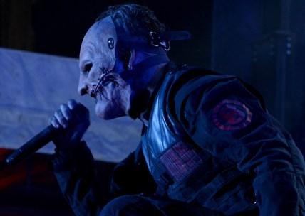 Slipknot17