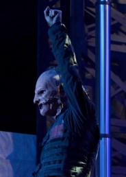 Slipknot20