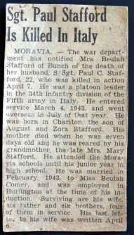 Paul Stafford news clip3
