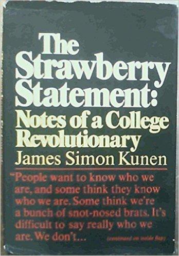 strawberry-statement