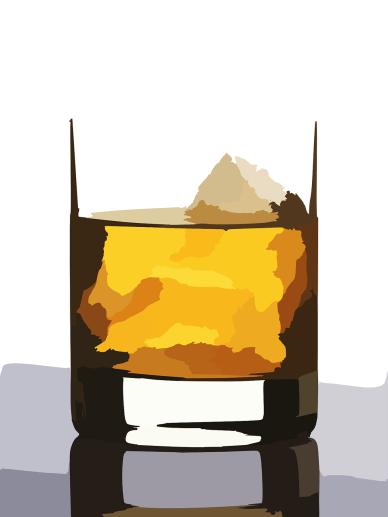 whiskey-303464_1280