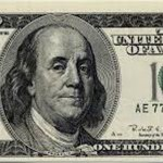 100-dollar-bill-2000X860