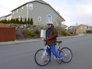 2-18-13-JRD-on-bike