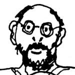 JR Deal-caricature-jpg