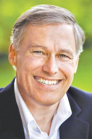 Governor Silent On GMO