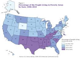 percentage-of-people-in-poverty