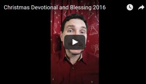 christmas-devotional-featured-image