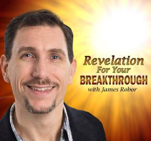 Revelation For Your Breakthrough Cover