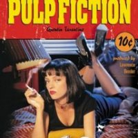 Pulp Fiction and Religious Consciousness