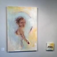 Emily Brandehoff's Works