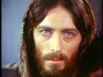 jesus of nazareth 1977 movie review