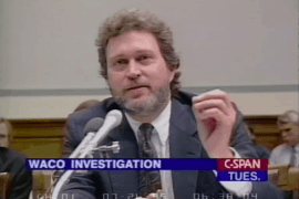 The Waco Tragedy After Twenty-Five Years: Getting the Facts