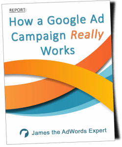 How Google Ads Really Works