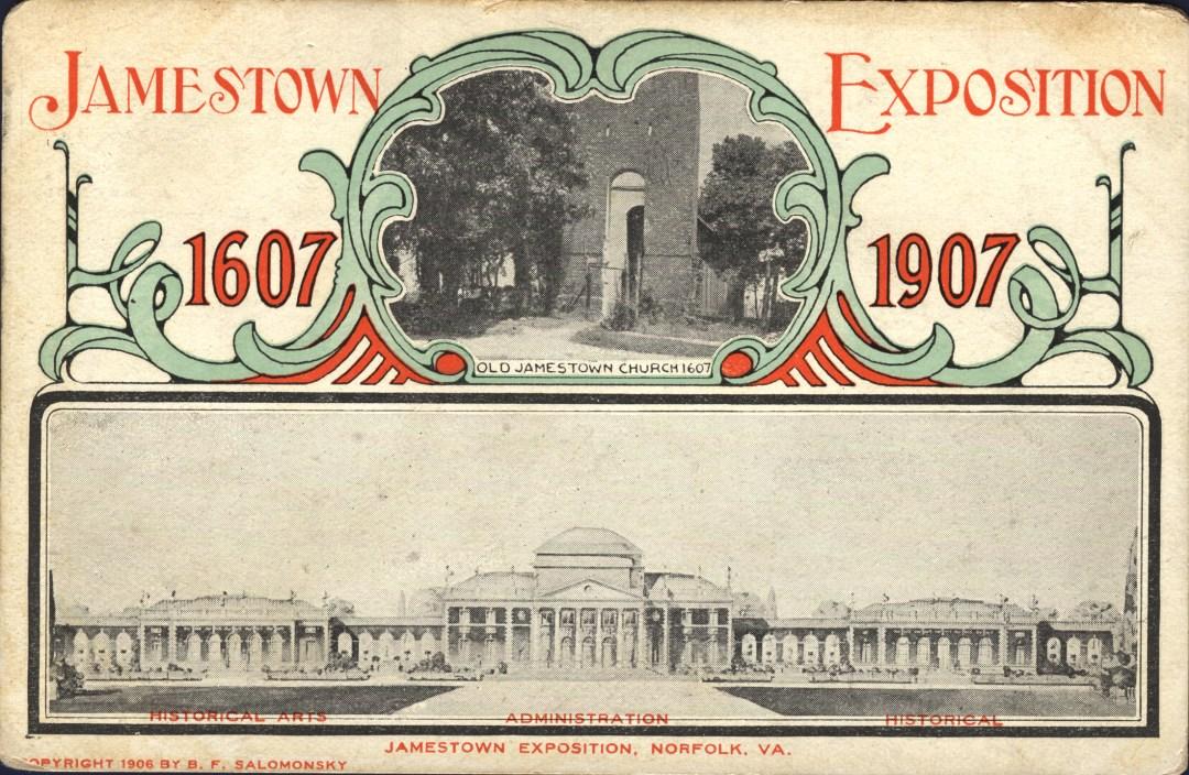 06PCJamestown Exposition00030 - copy