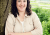contributing writer Amie Libby