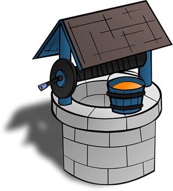 large-water-well-0-11548