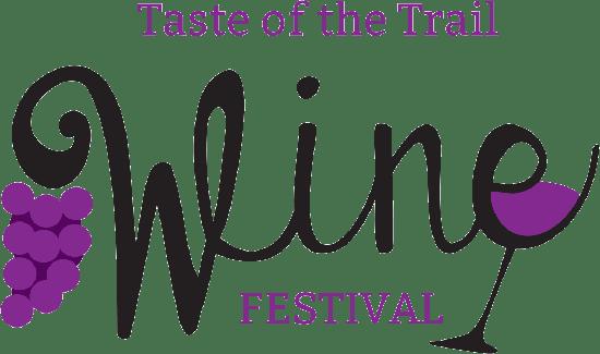 Taste-of-the-Trail-Wine-Festival-logo