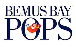 stroke-bb-pops-logo-u1491
