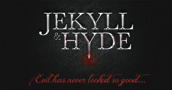 jekyll-n-hyde
