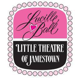 little-theatre