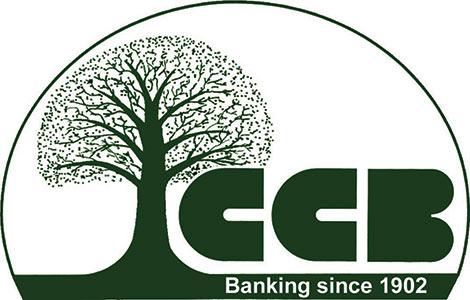ccb-logo-new-banking1