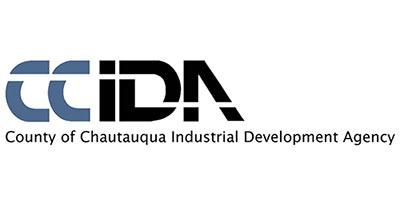 ccida-logo