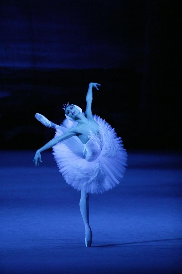 (c) photo by Damir Yusupov-Bolshoi theatre