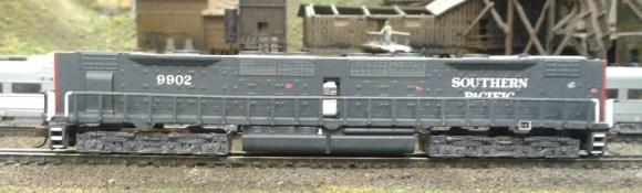 SP DD35 9902 1