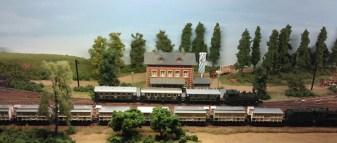 P&DMRS 2014 - Altenholz 3