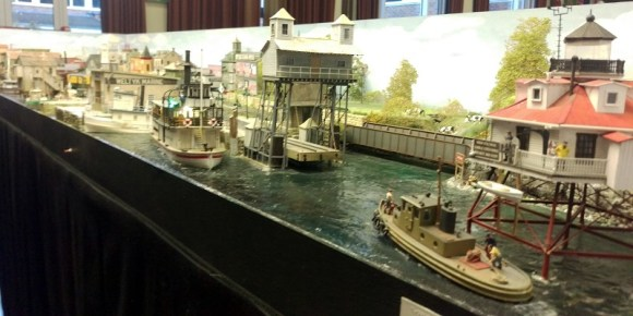 PDMRS 2015 Red Hook Bay 5